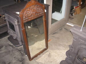 Antiques / Collectibles