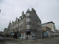 1 bedroom flat in Langstane Place, Aberdeen, AB11 (1 bed)
