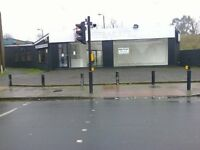 Building Land for sale, South Harrow