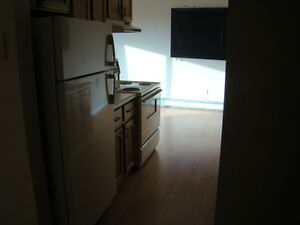 2 BEDROOM APARTMENT AVAILABLE JUNE 1 2016 IN SPIRIT RIVER
