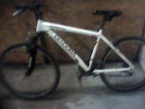 diadora mountain bike