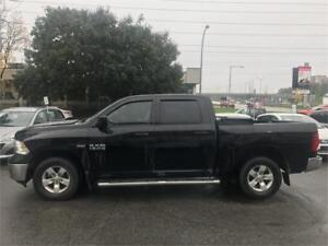 2014 Ram 1500 ST-FULL-AUTOMATIQUE-MAGS-4X4