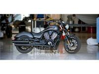 Victory Gunner LAST 2015 IN INVENTORY SALE PRICING...SUPER DEAL