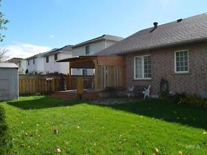 783 BROCK ST, LISTOWEL - MLS# 481386 Kitchener / Waterloo Kitchener Area image 3
