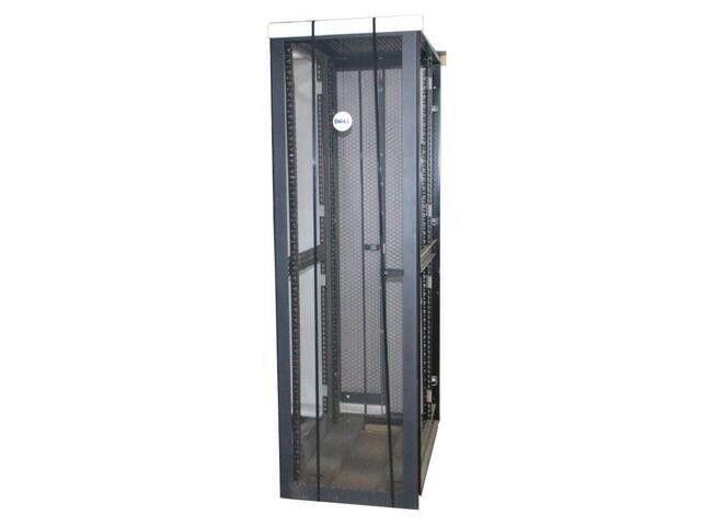 42U Rack Mount Network Server Cabinet