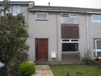 3 bedroom house in Wyvis Park, Penicuik, Midlothian, EH26 8JX