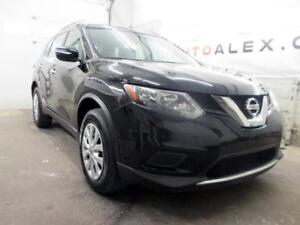 2015 Nissan Rogue AWD CAMERA AUTOMATIQUE A/C CRUISE