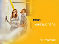 Coordonatrice communication et marketing