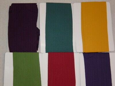 Microfaserstrumpfhose in trendigen Modefarben, Esda, 60 Den online kaufen