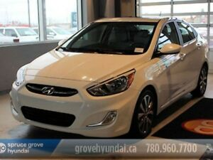 2017 Hyundai Accent SE-HATCH BACK AUTOMATIC A/C & MORE