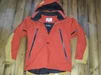 Ski or Snowboarding jacket £20