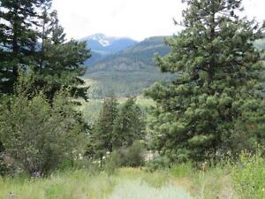 AFFORDABLE Great Building LOT in Lytton. Over 8,500 sqft.