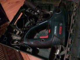 bosch rbh 2100re rotary hammer drill
