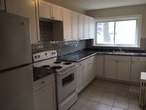 Top of the bluffs spacious renovated two bedroom!