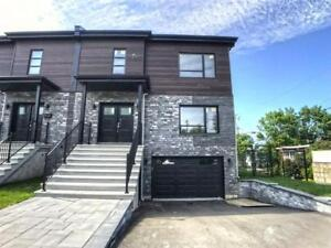 NEW CONSTRUCTION RDP - OPEN HOUSE SUNDAY 2-5PM