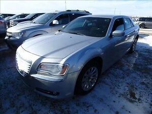 2012 Chrysler 300 REDUCED CHEAP PAYMENTS BUY HERE PAY HERE