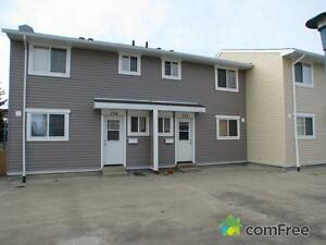 $350,000 - Condominium for sale in Fort McMurray
