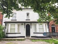 Studio flat in Rice Lane, Liverpool, L9