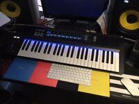 Native Instruments - Komplete Kontrol S49 Keyboard Midi