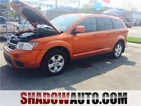 2011 Dodge Journey SXT :tags: hyundai,ford,05,06,07,08,09,10