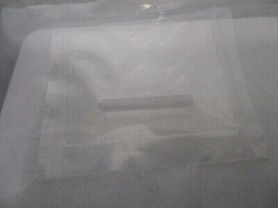 Novellus 15367-01 Pin, Lift Quartz, 452962