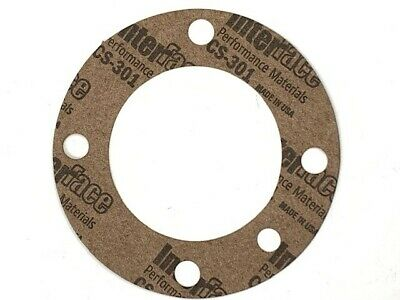 INGERSOLL RAND REAR END COVER GASKET # 30295034
