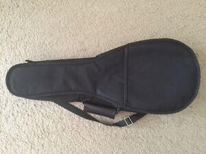 Small Guitar Bag- Basic Ukulele Bag