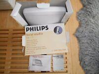 Philips Facial Studio - Original Home Solaria