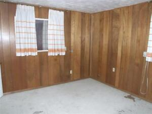 Looking for Wood Wall Paneling 4x8 Sheets