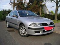Mitsubishi for sale/swap