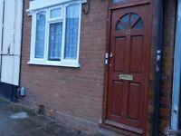 1 bedroom flat in Bramford Road, Ipswich