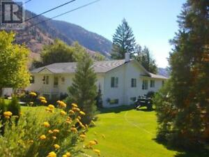 2627 7TH STREET Keremeos/Olalla, British Columbia