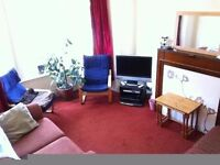 CHEAP DOUBLE ROOM OFF BEECH RD,CHORLTON £340 *Inclusive of all bills*