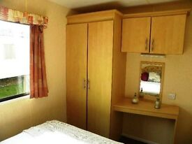 Static Caravan For Sale - Ocean Edge, Morecambe. 12 Month Season. Payment Options Available.