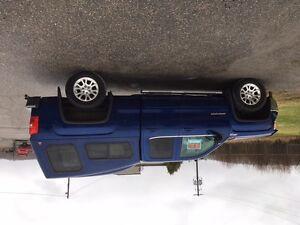 2014 GMC Sierra 1500 SLE Z71 Pickup Truck