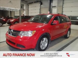 2013 Dodge Journey RENT TO OWN $9 DAY FREE LIFETIME OIL CHANGES