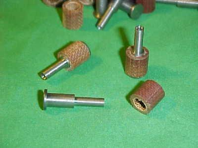 Maytag Model 92 Governor Roller Pin Hit Miss Gas Engine Repair Kit Flywheel