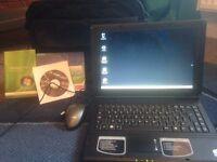 Laptop EI Systems 1201 T23701G