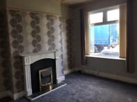 Fully Renovated 4 Bed Terrace In BD2 Springwood Terrace Unfurnished - Close To City Centre