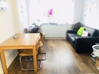 One Bed 1st Floor Flat in Kenton-Carlton Avenue-Available 1st September