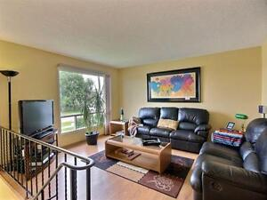 512 Murray Ave Bi-level Elevated bungalow OPEN HOUSE SUN. OCT 23