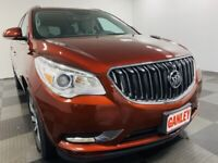 Miniature 4 Voiture American used Buick Enclave 2017