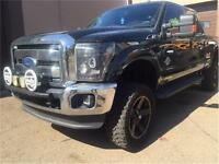 2011 Ford Super Duty F-250 NEW LIFT ! /RIMS $269 B/WEEKLY