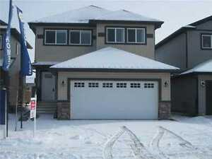 Fully Furnished Executive Rental UTILITIES INCLUDED Strathcona County Edmonton Area image 1