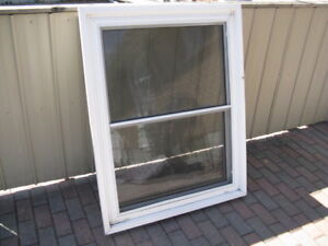 Vinyl Clad  Window  36Inches x 46 1/2Inches