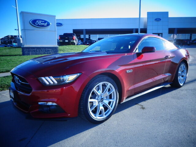 2015 ford mustang gt 50th anniversary package 5 0 manual ruby red new ford mustang for. Black Bedroom Furniture Sets. Home Design Ideas