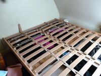 WANTED Clean real wood/timber planks or boards X6 minimum 160cmx10cmx2cm