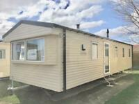 3 Bedroom Static Caravan 40 mins from Braintree