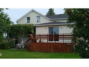 OPEN HOUSE  Dec 4 From 1 pm to 3 pm at 546 Elma St in Listowel Kitchener / Waterloo Kitchener Area image 3