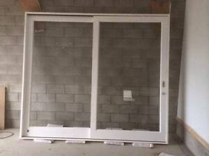 New Timber Sliding Door & Window East Brisbane Brisbane South East Preview